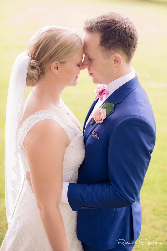 Aggersvold-Gods-Bryllup-bryllupsfotograf-bryllupsbilleder-125.jpg