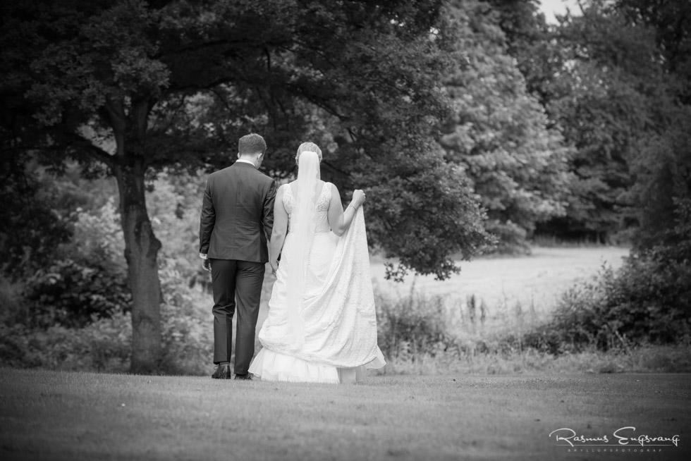 Aggersvold-Gods-Bryllup-bryllupsfotograf-bryllupsbilleder-127.jpg