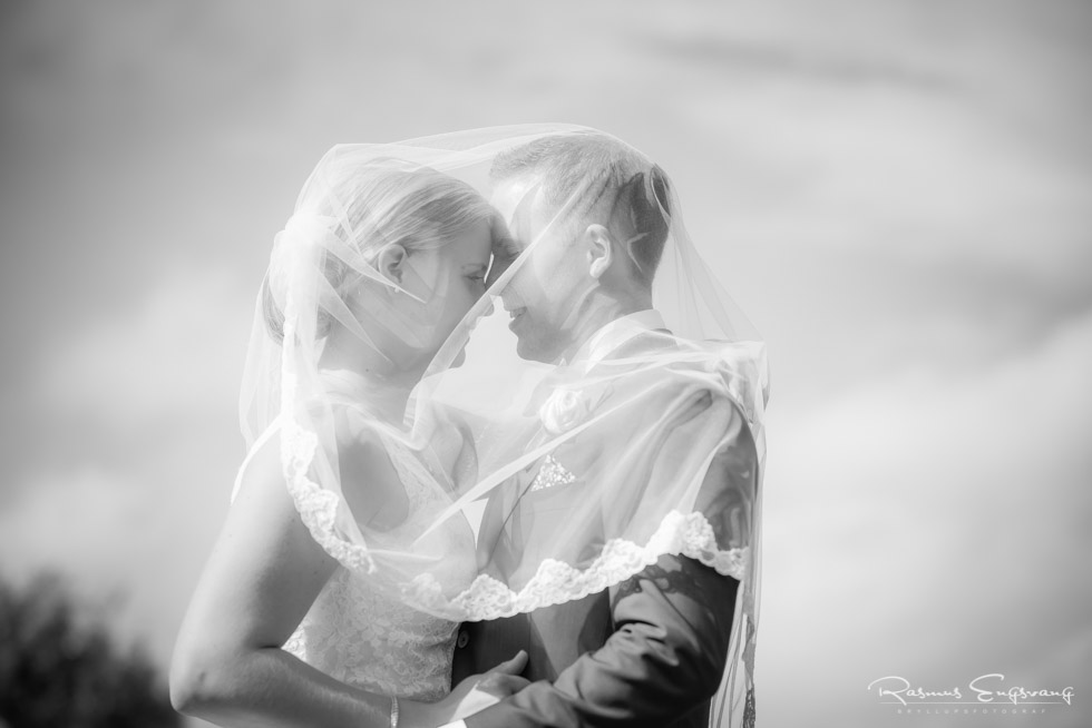 Aggersvold-Gods-Bryllup-bryllupsfotograf-bryllupsbilleder-131.jpg