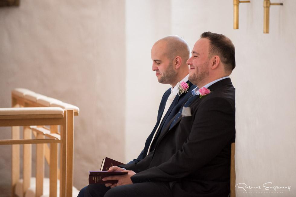 Sjælland-bryllupsfotograf-bryllupsbilleder-107.jpg
