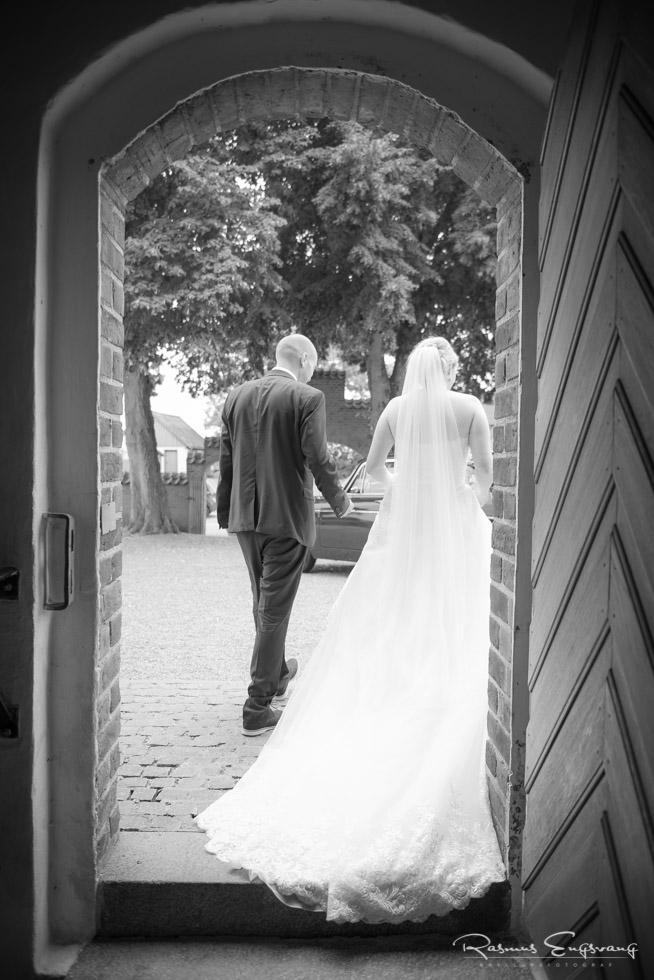 Sjælland-bryllupsfotograf-bryllupsbilleder-112.jpg