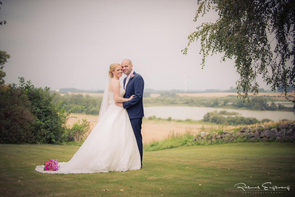 Sjælland-bryllupsfotograf-bryllupsbilleder-115.jpg