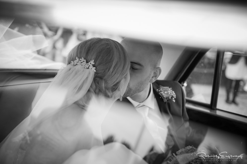 Sjælland-bryllupsfotograf-bryllupsbilleder-120.jpg