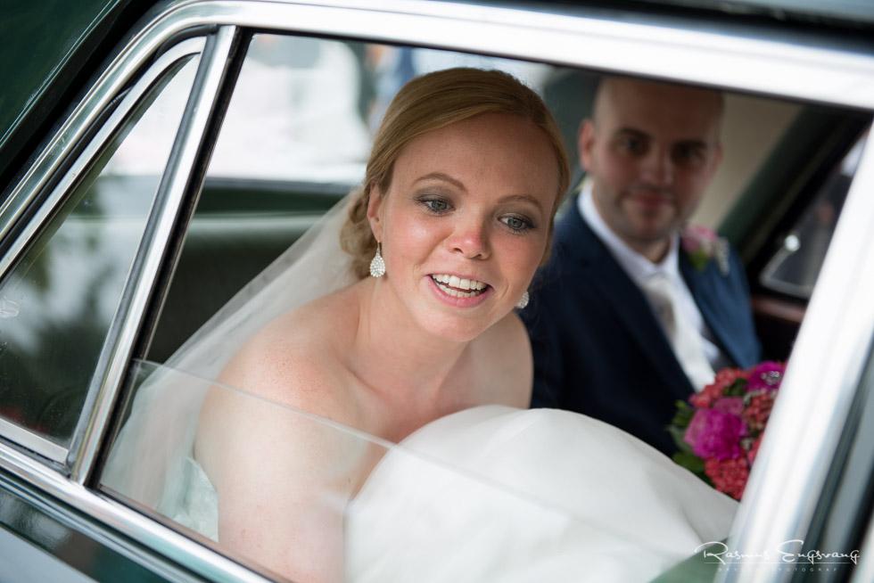 Sjælland-bryllupsfotograf-bryllupsbilleder-121.jpg