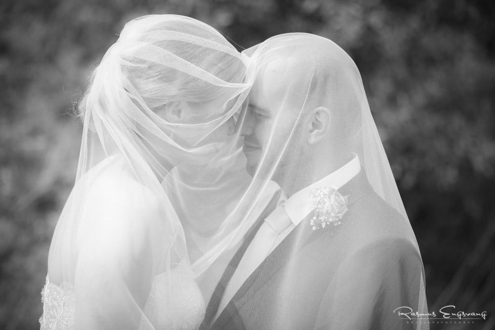 Sjælland-bryllupsfotograf-bryllupsbilleder-133.jpg
