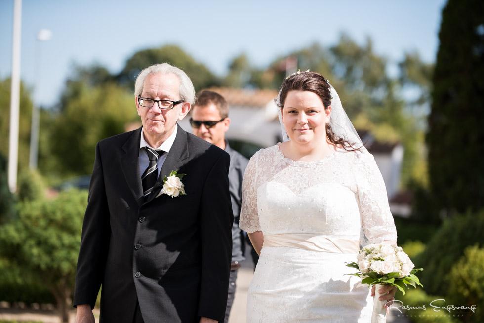 Sjælland-Næstved-Bryllupsfotograf-bryllupsbilleder-102.jpg