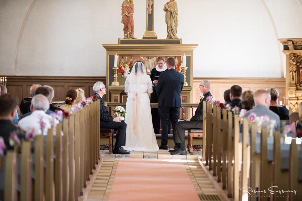 Sjælland-Næstved-Bryllupsfotograf-bryllupsbilleder-106.jpg