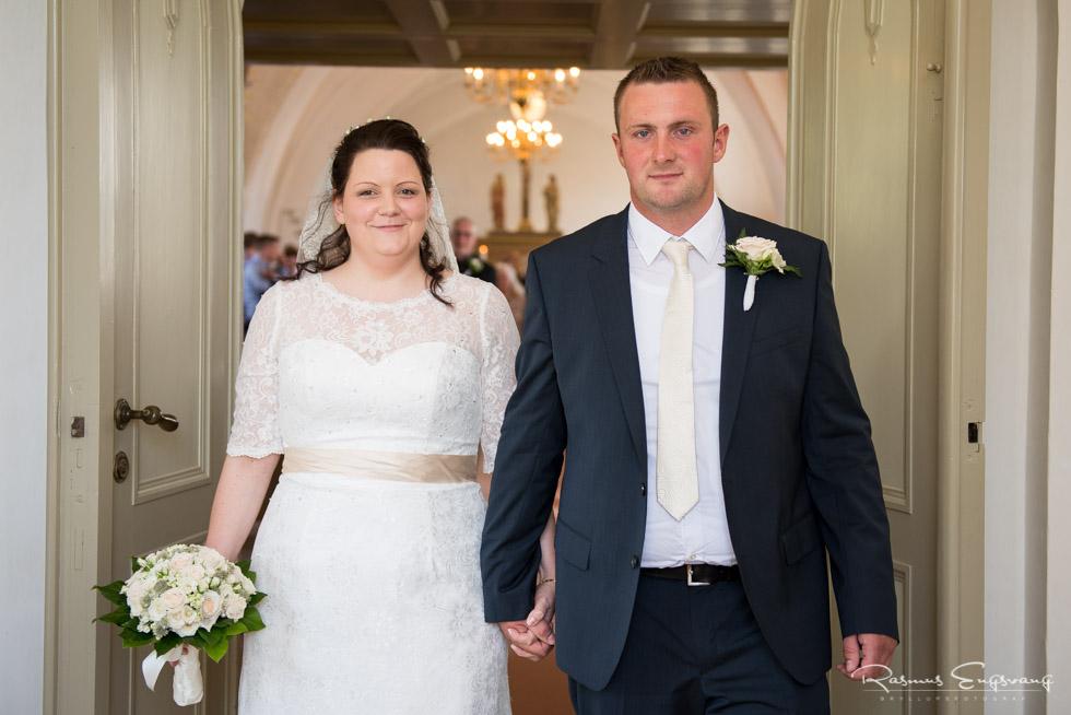 Sjælland-Næstved-Bryllupsfotograf-bryllupsbilleder-109.jpg