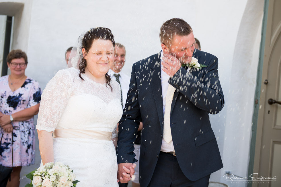 Sjælland-Næstved-Bryllupsfotograf-bryllupsbilleder-111.jpg