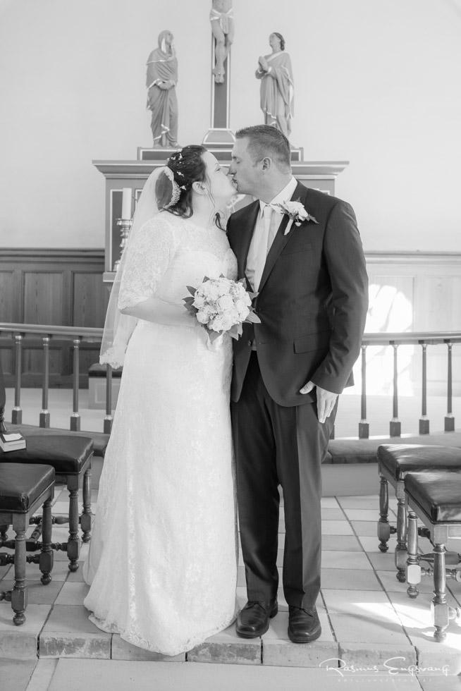 Sjælland-Næstved-Bryllupsfotograf-bryllupsbilleder-115.jpg