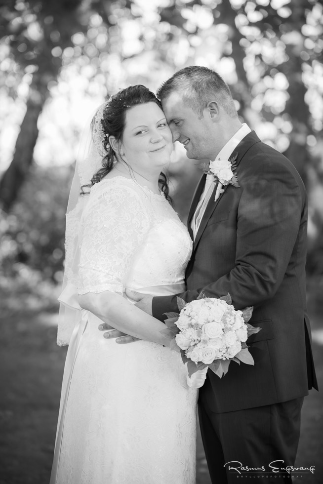 Sjælland-Næstved-Bryllupsfotograf-bryllupsbilleder-118.jpg