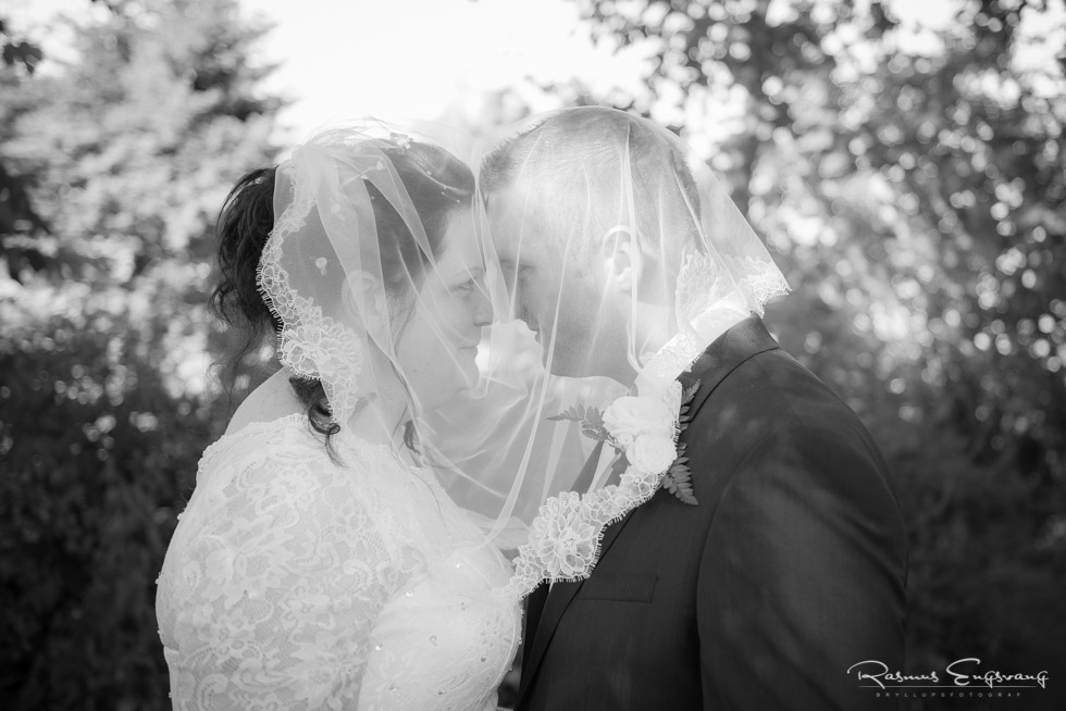 Sjælland-Næstved-Bryllupsfotograf-bryllupsbilleder-120.jpg