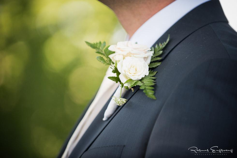 Sjælland-Næstved-Bryllupsfotograf-bryllupsbilleder-124.jpg