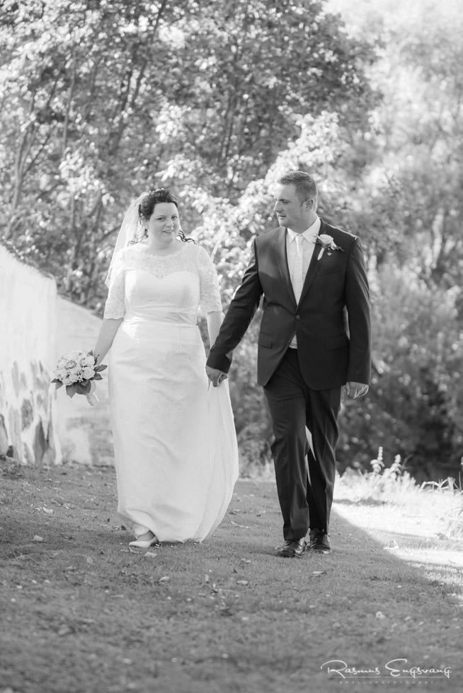 Sjælland-Næstved-Bryllupsfotograf-bryllupsbilleder-126.jpg