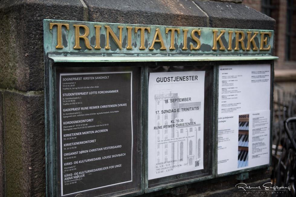 København-Trinitatis-Kongens-Have-Bryllupsbilleder-bryllupsfotograf-101.jpg