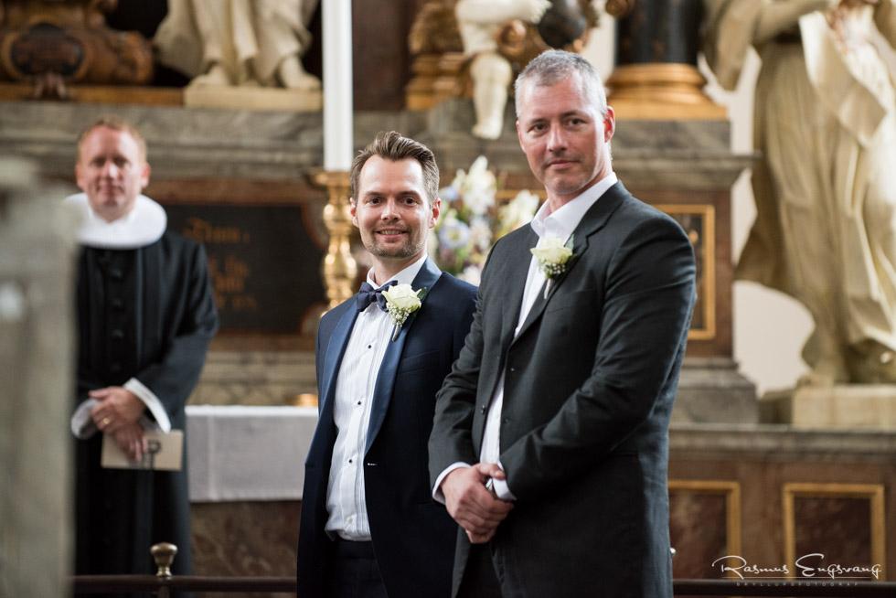 København-Trinitatis-Kongens-Have-Bryllupsbilleder-bryllupsfotograf-105.jpg