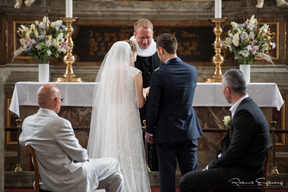 København-Trinitatis-Kongens-Have-Bryllupsbilleder-bryllupsfotograf-107.jpg