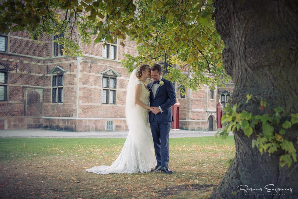 København-Trinitatis-Kongens-Have-Bryllupsbilleder-bryllupsfotograf-206.jpg