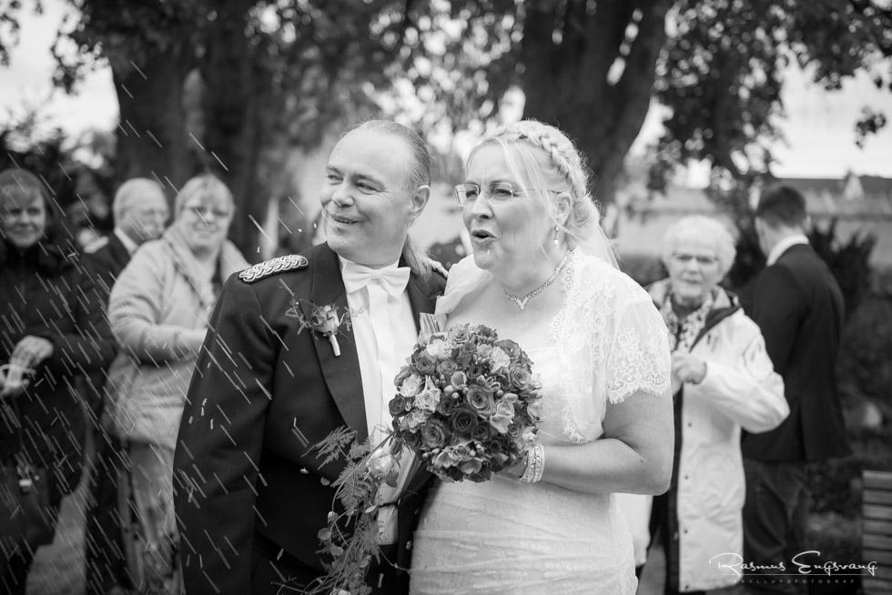 Farum-Kirke-Furesø-Marina-Bryllupsbilleder-bryllupsfotograf-110.jpg