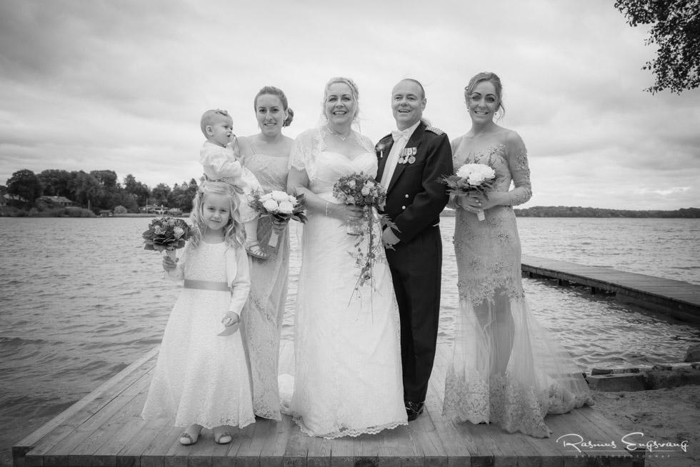 Farum-Kirke-Furesø-Marina-Bryllupsbilleder-bryllupsfotograf-202.jpg
