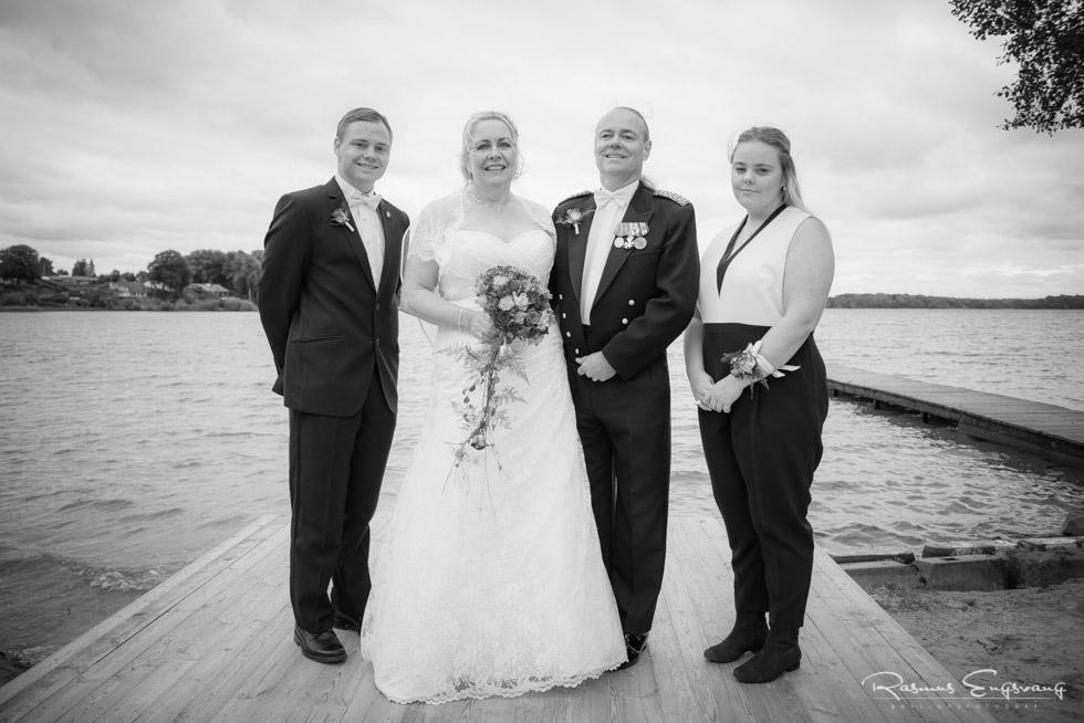 Farum-Kirke-Furesø-Marina-Bryllupsbilleder-bryllupsfotograf-203.jpg
