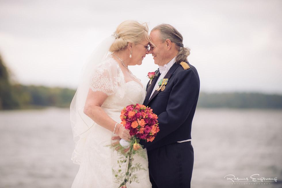 Farum-Kirke-Furesø-Marina-Bryllupsbilleder-bryllupsfotograf-304.jpg