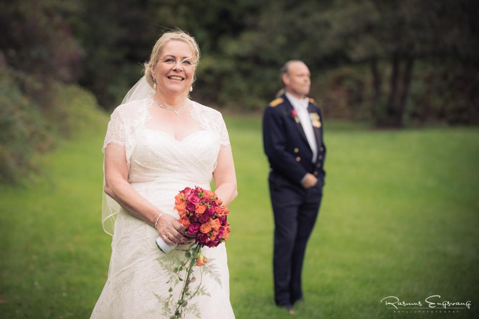 Farum-Kirke-Furesø-Marina-Bryllupsbilleder-bryllupsfotograf-309.jpg