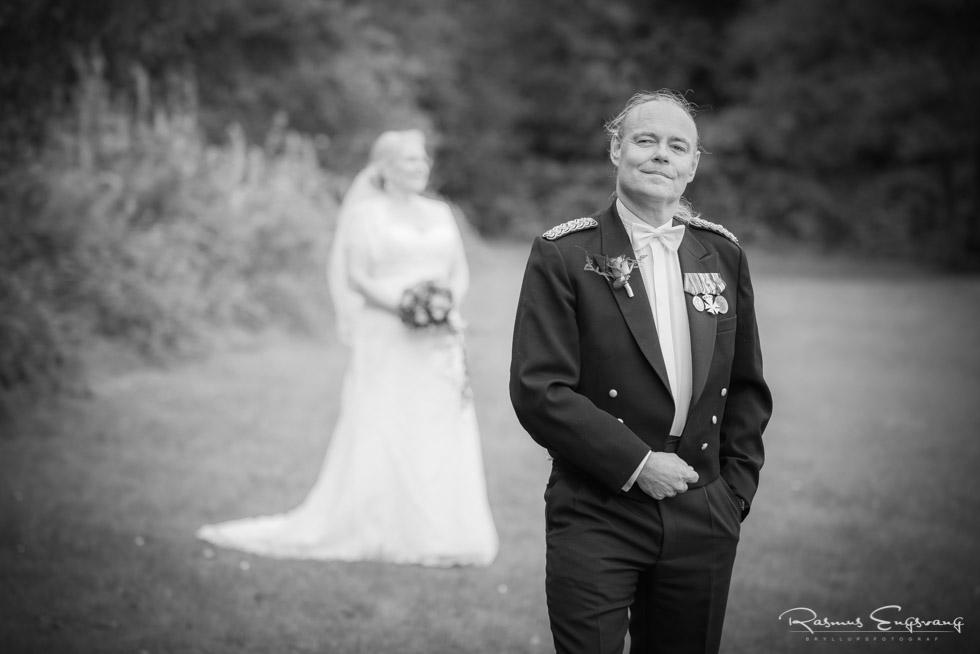 Farum-Kirke-Furesø-Marina-Bryllupsbilleder-bryllupsfotograf-310.jpg