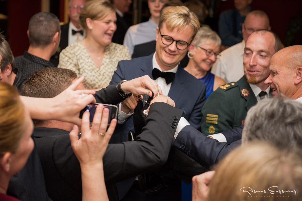 Farum-Kirke-Furesø-Marina-Bryllupsbilleder-bryllupsfotograf-503.jpg