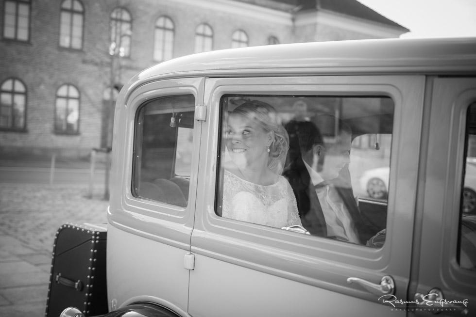 Roskilde-Domkirke-Bryllupsbilleder-bryllupsfotograf-104.jpg
