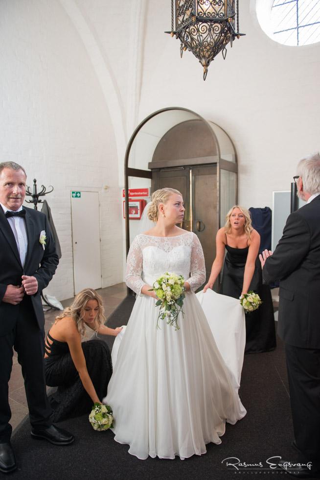 Roskilde-Domkirke-Bryllupsbilleder-bryllupsfotograf-107.jpg
