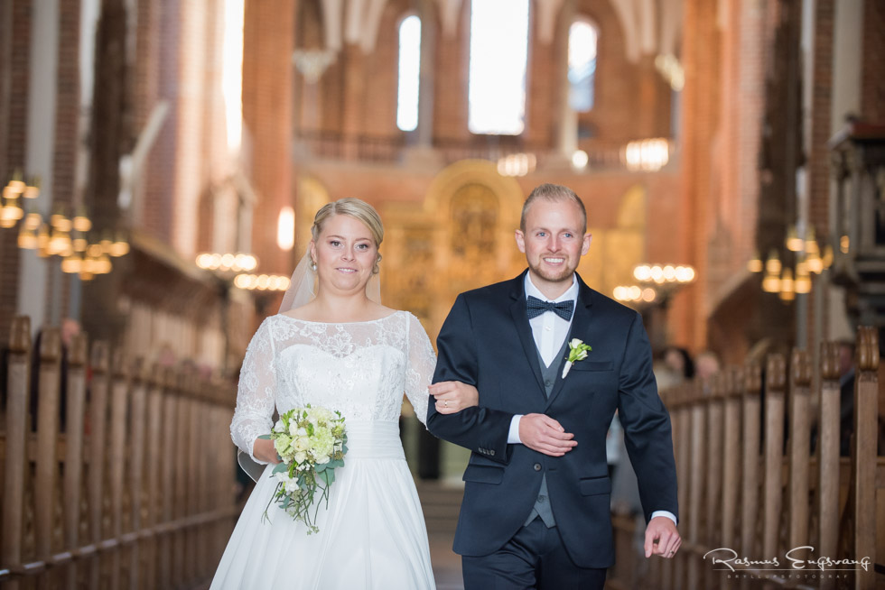 Roskilde-Domkirke-Bryllupsbilleder-bryllupsfotograf-112.jpg