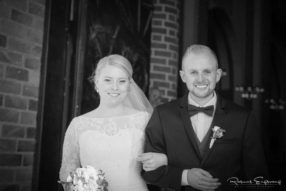 Roskilde-Domkirke-Bryllupsbilleder-bryllupsfotograf-113.jpg