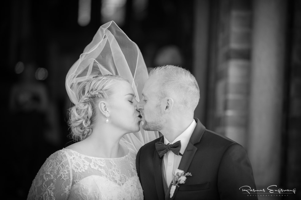 Roskilde-Domkirke-Bryllupsbilleder-bryllupsfotograf-115.jpg