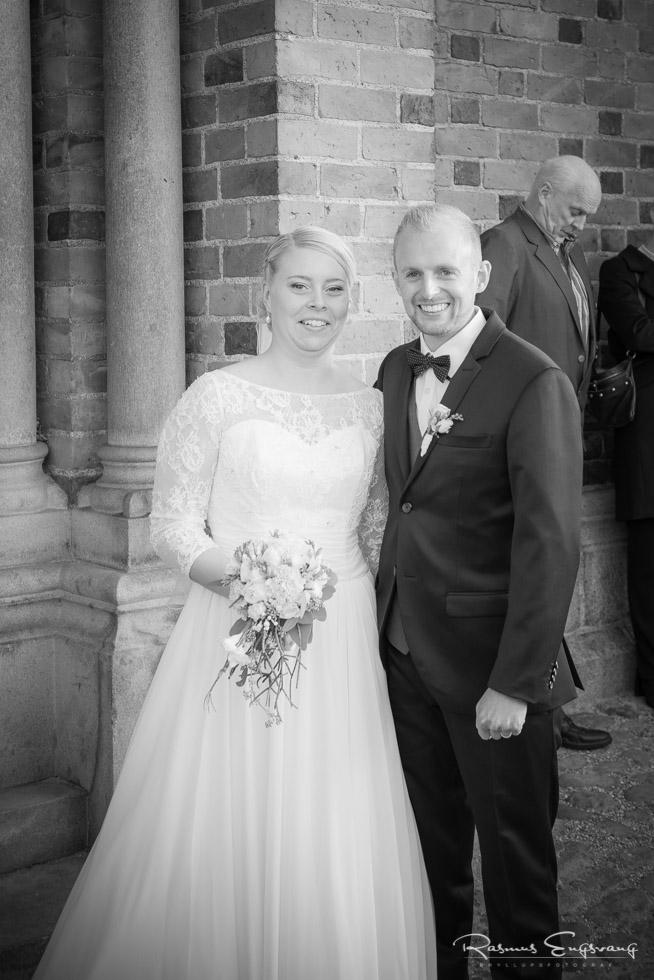 Roskilde-Domkirke-Bryllupsbilleder-bryllupsfotograf-117.jpg