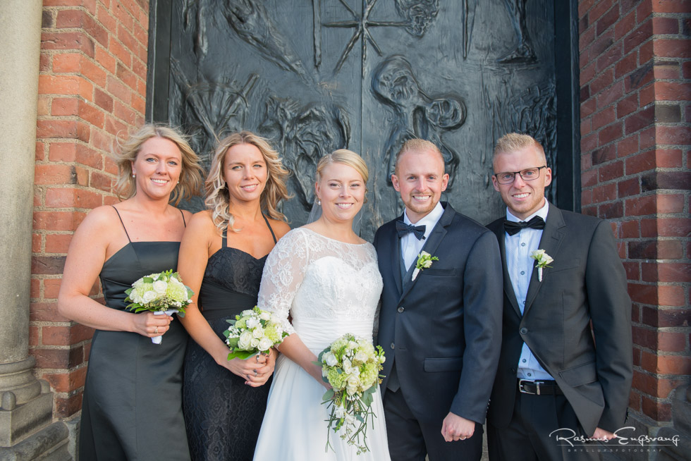 Roskilde-Domkirke-Bryllupsbilleder-bryllupsfotograf-119.jpg