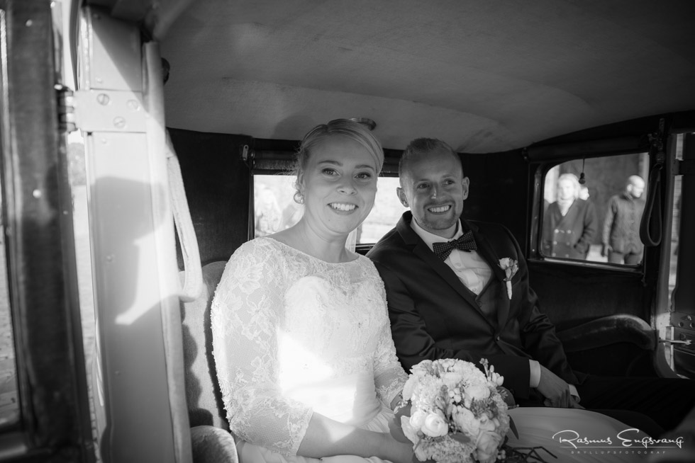 Roskilde-Domkirke-Bryllupsbilleder-bryllupsfotograf-121.jpg