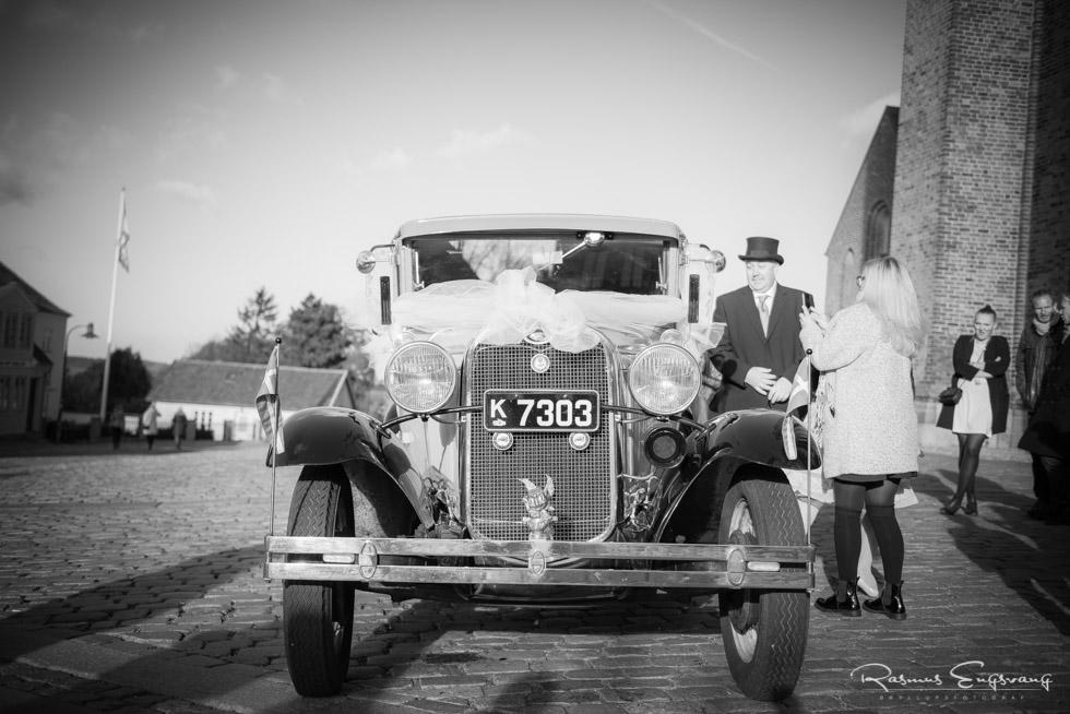 Roskilde-Domkirke-Bryllupsbilleder-bryllupsfotograf-122.jpg