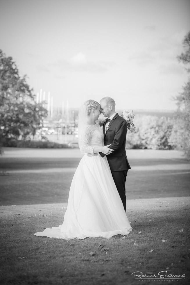 Roskilde-Domkirke-Bryllupsbilleder-bryllupsfotograf-202.jpg