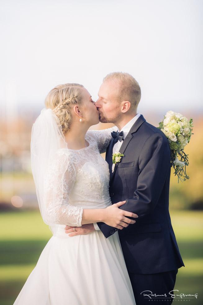 Roskilde-Domkirke-Bryllupsbilleder-bryllupsfotograf-203.jpg