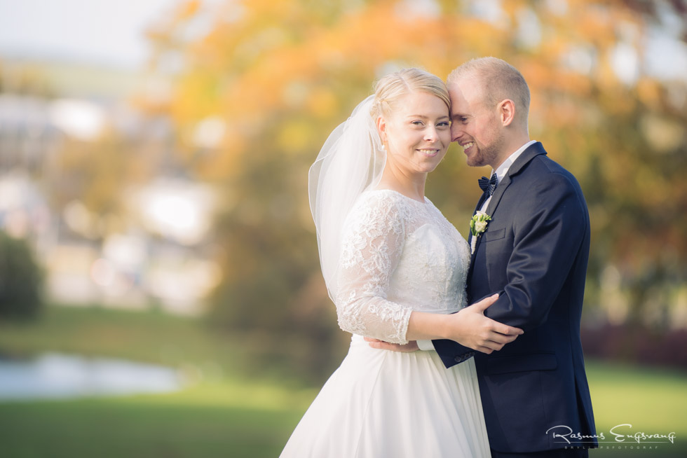 Roskilde-Domkirke-Bryllupsbilleder-bryllupsfotograf-205.jpg