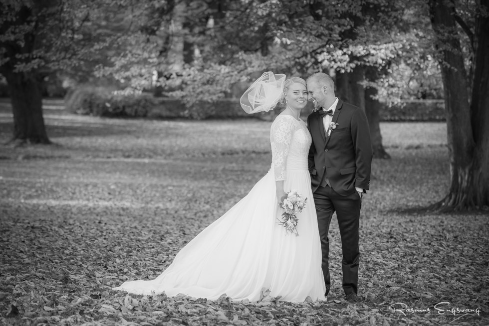 Roskilde-Domkirke-Bryllupsbilleder-bryllupsfotograf-210.jpg