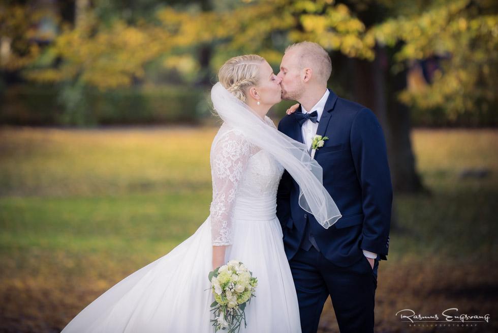 Roskilde-Domkirke-Bryllupsbilleder-bryllupsfotograf-211.jpg