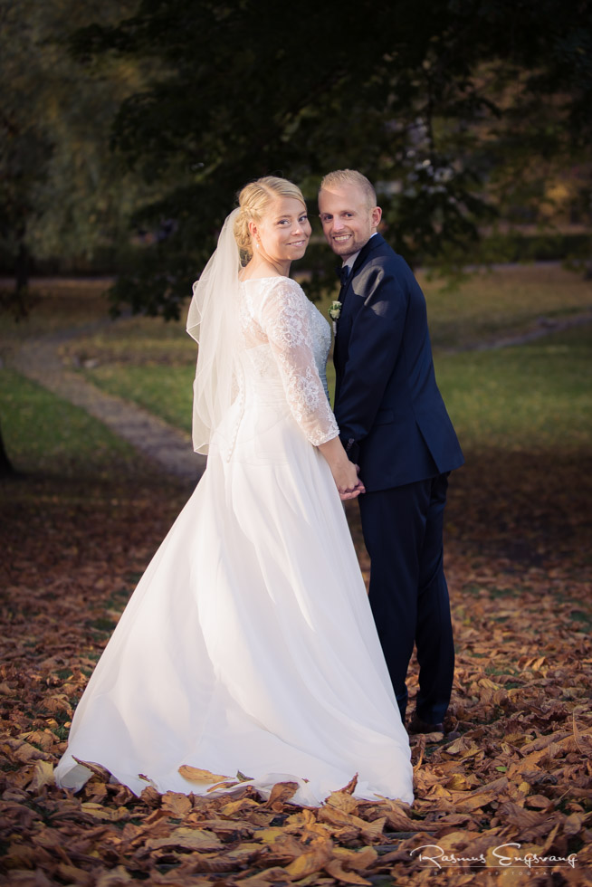 Roskilde-Domkirke-Bryllupsbilleder-bryllupsfotograf-213.jpg