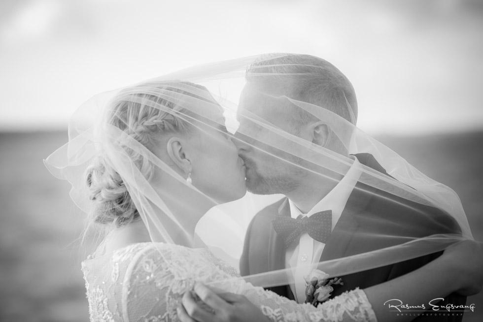 Roskilde-Domkirke-Bryllupsbilleder-bryllupsfotograf-218.jpg