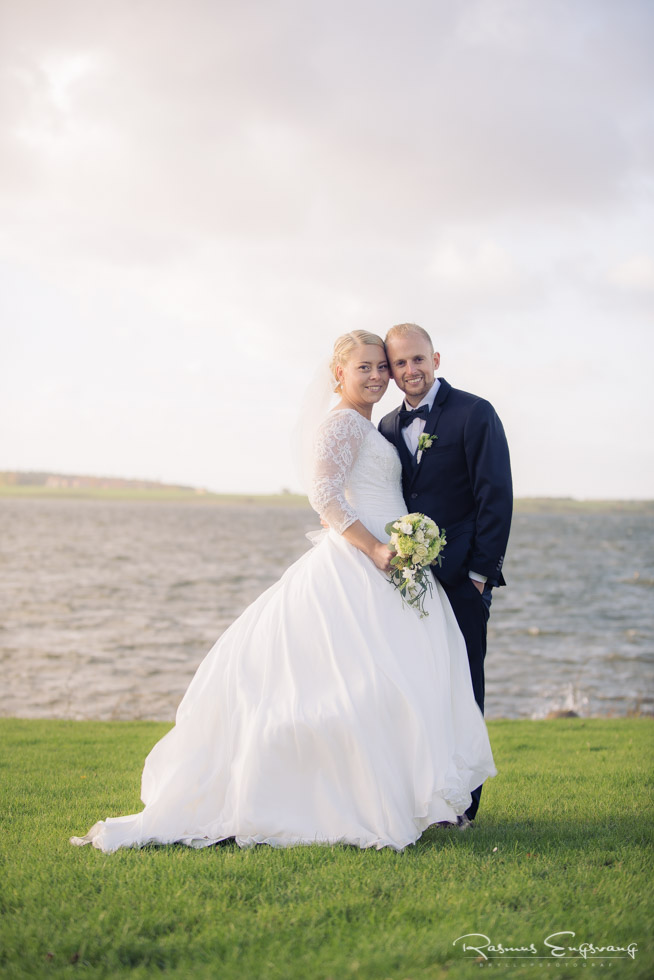 Roskilde-Domkirke-Bryllupsbilleder-bryllupsfotograf-219.jpg