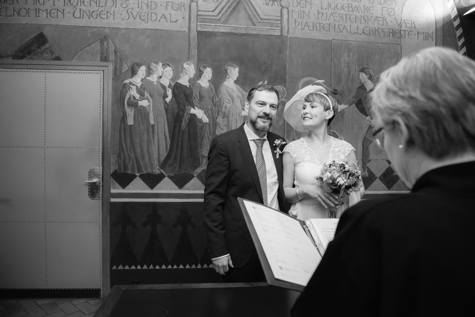 København-Rådhus-Bryllupsbilleder-bryllupsfotograf-104.jpg