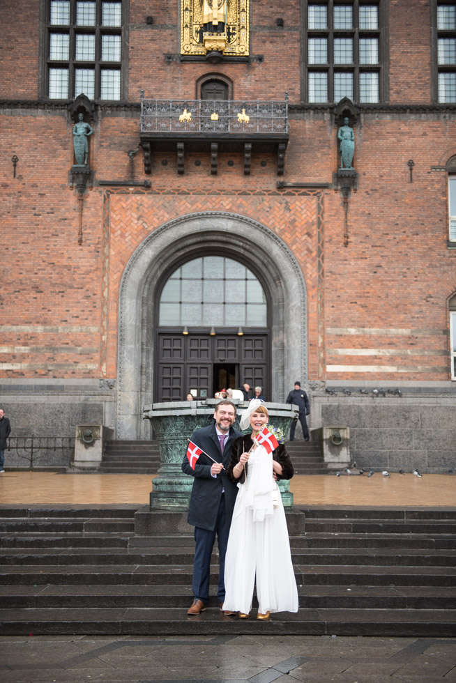 København-Rådhus-Bryllupsbilleder-bryllupsfotograf-107.jpg
