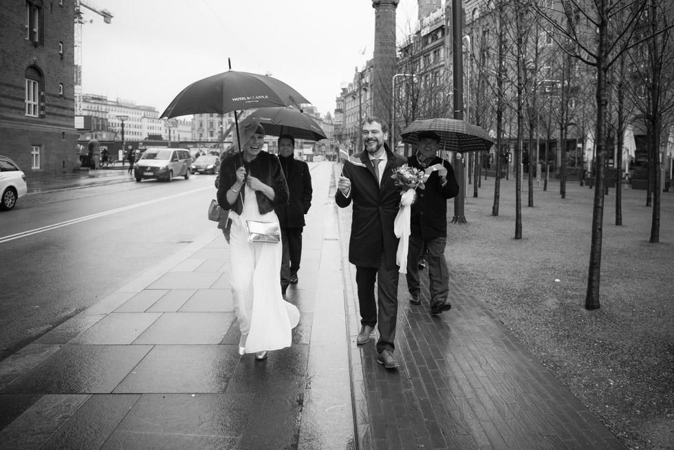 København-Rådhus-Bryllupsbilleder-bryllupsfotograf-108.jpg