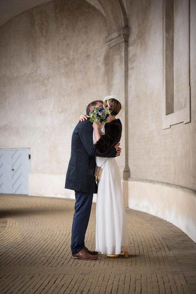 København-Rådhus-Bryllupsbilleder-bryllupsfotograf-109.jpg